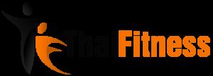 Thai Fitness